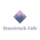 Starstruck Cafe