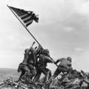 World War 2 Chat