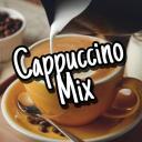 『Cappuccino Mix』