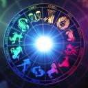 Zodiac Prodigies