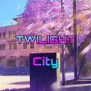 Twilight Elementary School