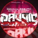 Dav4ic • Official