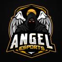 Angel eSports Icon
