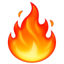 Discord Template Icon