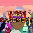 Turks Basement