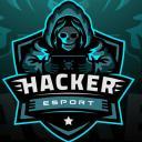 BD Go Hacker