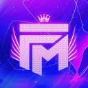⚡HIND FM SERVER⚡ Icon