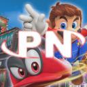 Puissance Nintendo