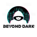 Beyond Dark | Ethical Hacking & Programming
