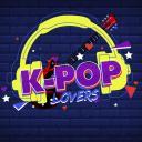 K-POP LOVERS🎸 #BAKIM