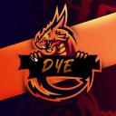 Dye Clan