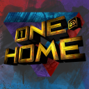 ONE HOME   by www.tempelz.de