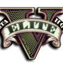 GTA 5 Elite