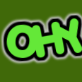 Logo for Team OHY