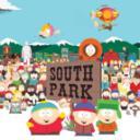 South Park Method Market