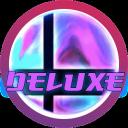 Deluxe (6-1)
