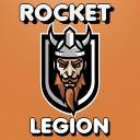 Rocket Legion
