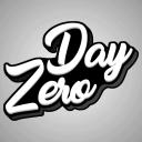 ZeroDay Discord Server