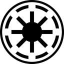 Clone Wars Creatives