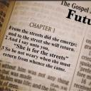 The Church of Future