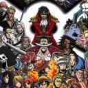 One Piece: New Horizon