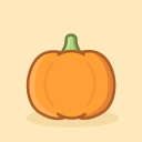 Rusty Bumpkin Icon