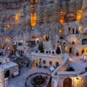 Danganronpa: Hidden City