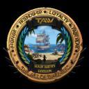 TAW - Sea of Thieves