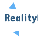 RealityMart