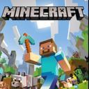 Minecraft v Fortnite