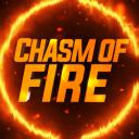 Chasm of Fire