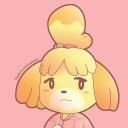 Butterpup Icon