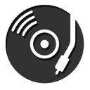 Music Darolus - Support'nın İkonu