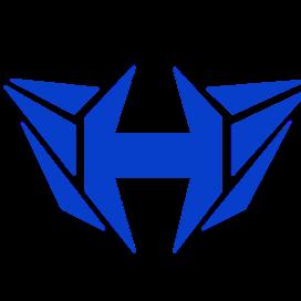 Logo for Hypixel Community