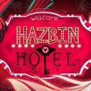 ᜰ꙰ꦿ➢ Hazbin Hotel 🔥