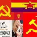 Great communist sever