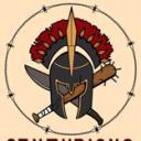 The West Virginian Centurions [GC]