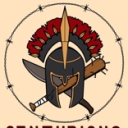 The West Virginian Centurions [GC]'s Icon