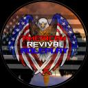 ARRPRecruitmentserver Logo