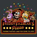 ~|Five Nights at Freddys Roleplay Server|~