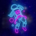Galaxy Floor