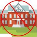 School haters