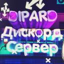Dipard