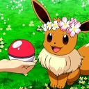 Pokémon server
