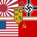 The World War Two Community Server