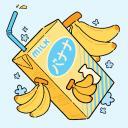 Banana Milk Factory