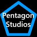 Pentagon studios