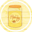 — Sweet Honey Bees 🌻
