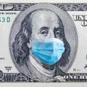 Passiv Money