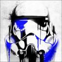 Imperial War: Rebellion